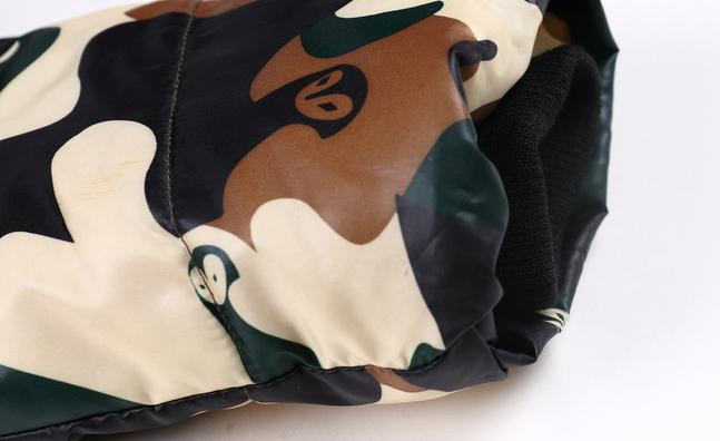 camo-plus-size-fashion-down-winter-coat-d3