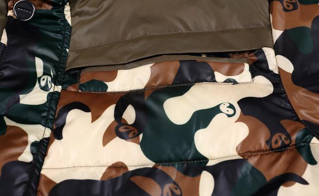 camo-plus-size-fashion-down-winter-coat-d4