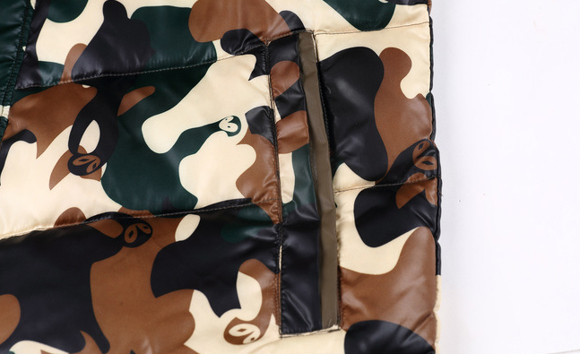 camo-plus-size-fashion-down-winter-coat-d5