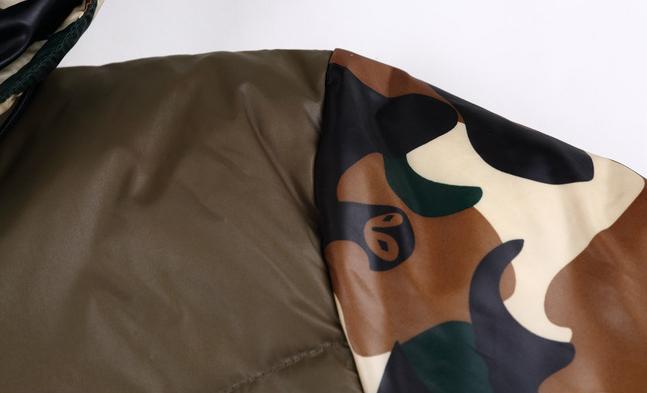 camo-plus-size-fashion-down-winter-coat-d6