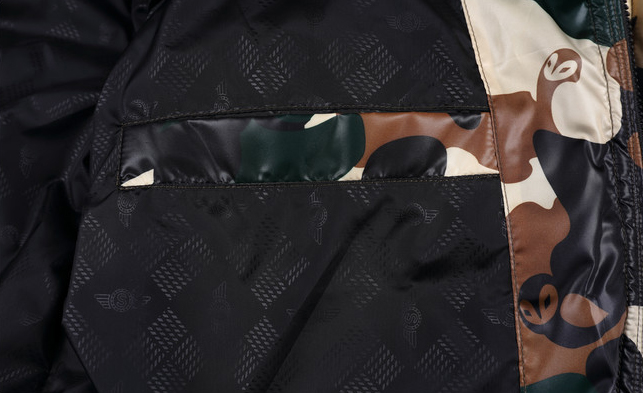 camo-plus-size-fashion-down-winter-coat-d7