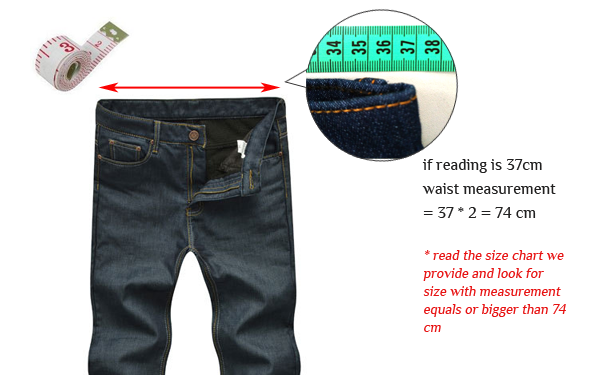 how-to-measure-jeans-measurement