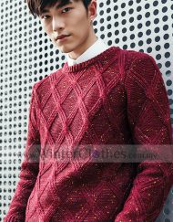 mens-knit-wear-pullover-vintage-style-1
