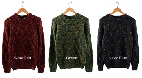 mens-knit-wear-pullover-vintage-style-colors