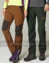 winter-outdoor-trouser-soft-shell-wind-breaking-durable-hiking-pants-4