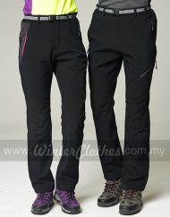 winter-outdoor-trouser-soft-shell-wind-breaking-durable-hiking-pants-6