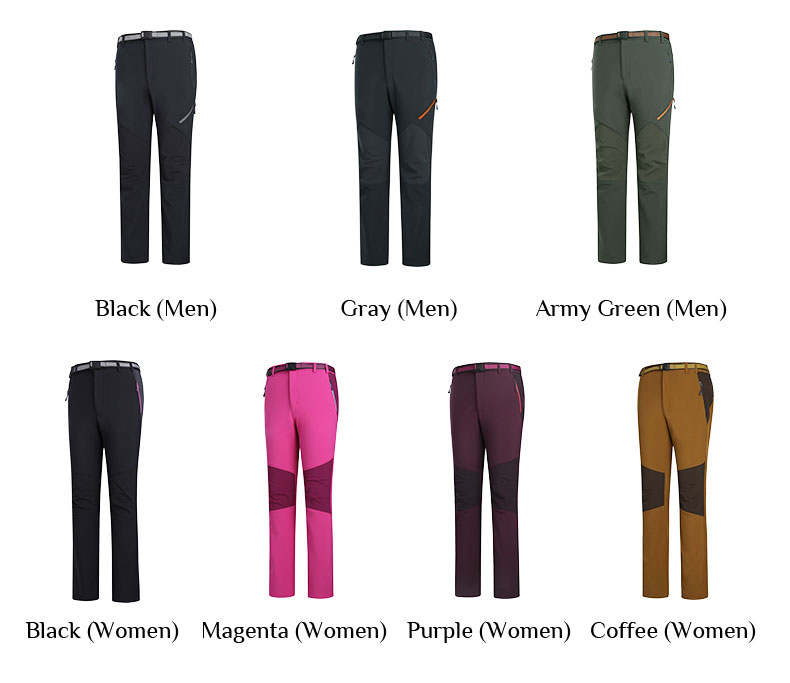 winter-outdoor-trouser-soft-shell-wind-breaking-durable-hiking-pants-Size-Chart-women (1)