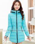 women-mid-length-cotton-padded-winter-jacket-7