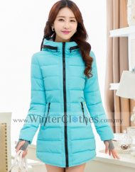 women-mid-length-cotton-padded-winter-jacket-7