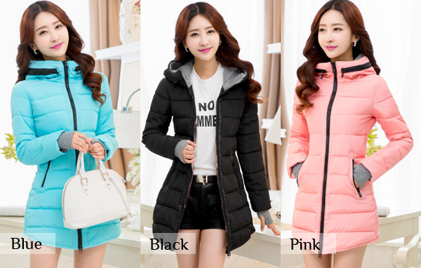 women-mid-length-cotton-padded-winter-jacket-colors