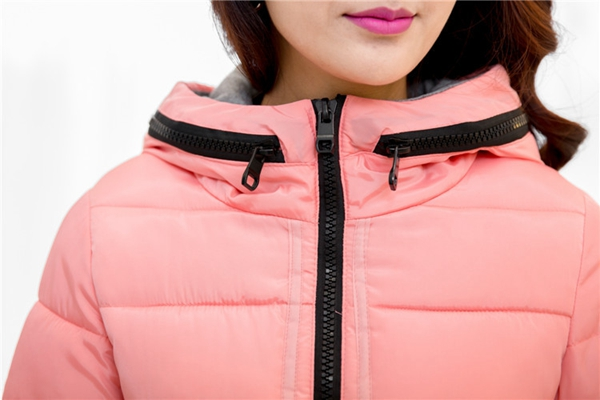 women-mid-length-cotton-padded-winter-jacket-d1