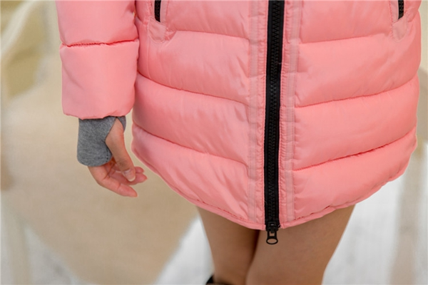 women-mid-length-cotton-padded-winter-jacket-d2