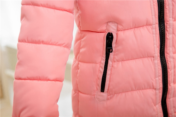 women-mid-length-cotton-padded-winter-jacket-d3
