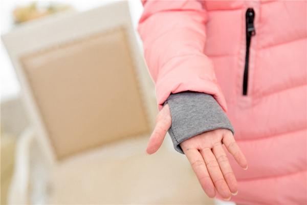 women-mid-length-cotton-padded-winter-jacket-d4