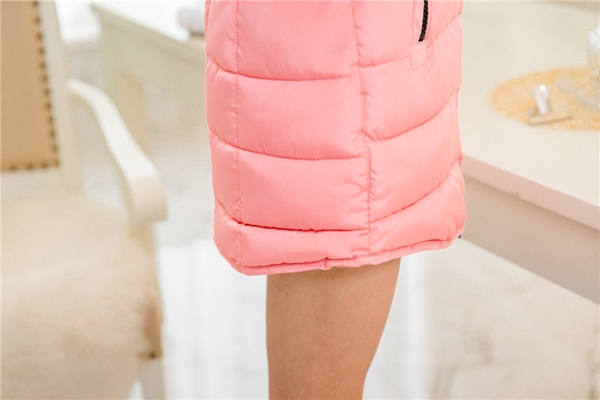 women-mid-length-cotton-padded-winter-jacket-d5