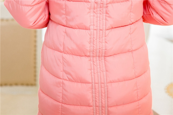 women-mid-length-cotton-padded-winter-jacket-d6