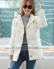 women-plus-size-winter-down-jacket-1