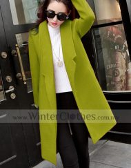 oversize-big-lapel-trench-coat-3