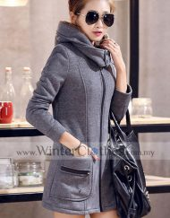 women-fleece-lining-hooded-winter-coat-2