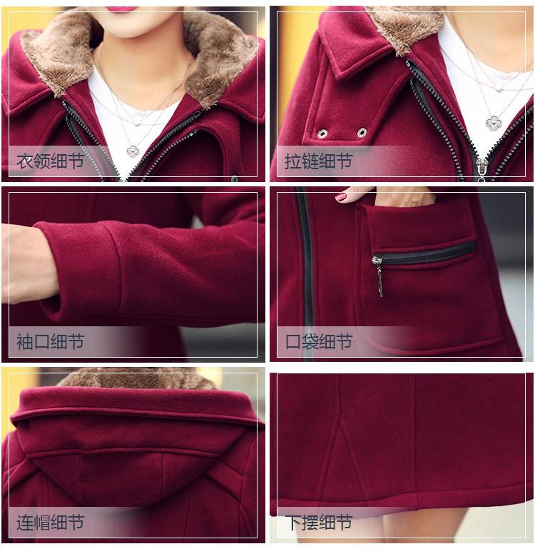 women-fleece-lining-hooded-winter-coat-d2