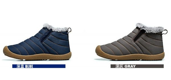 men-winter-boot-with-cotton-padded-inner-fleece-lining-color1