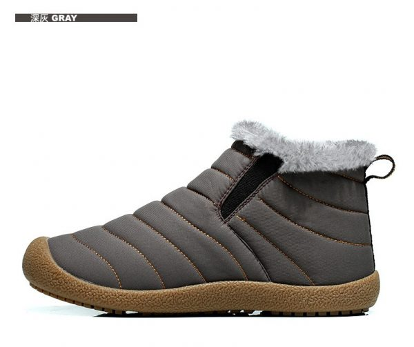 men-winter-boot-with-cotton-padded-inner-fleece-lining-colorgray
