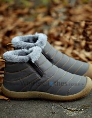 men-winter-boot-with-cotton-padded-inner-fleece-lining-m1