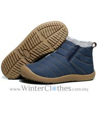 men-winter-boot-with-cotton-padded-inner-fleece-lining-m3