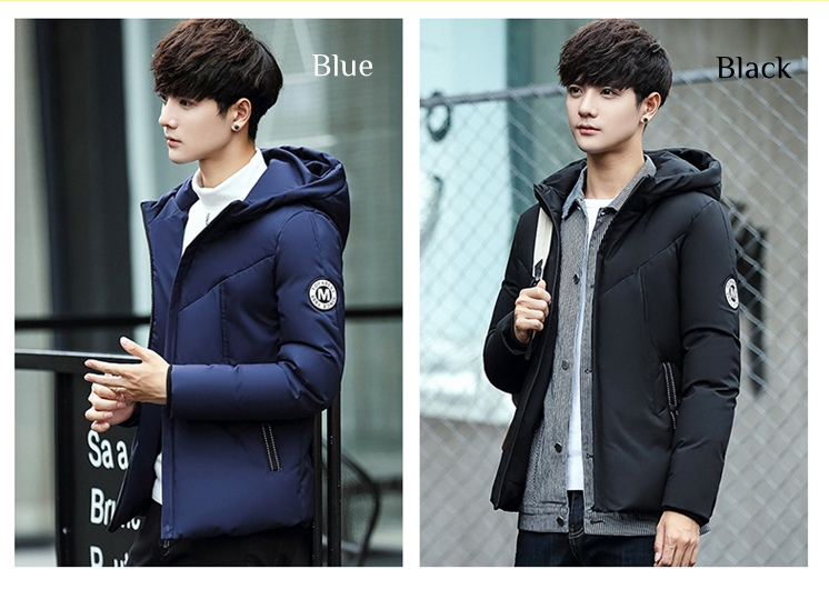 korean-style-slim-fit-white-duck-down-winter-jacket-color