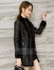 pu-leather-fleece-lining-fasionable-winter-jacket-sc10