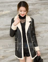 pu-leather-fleece-lining-fasionable-winter-jacket-sc12