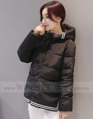 winter-puffy-jacket-cottan-padded-coat-sc2