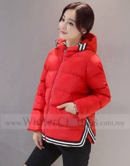 winter-puffy-jacket-cottan-padded-coat-sc4