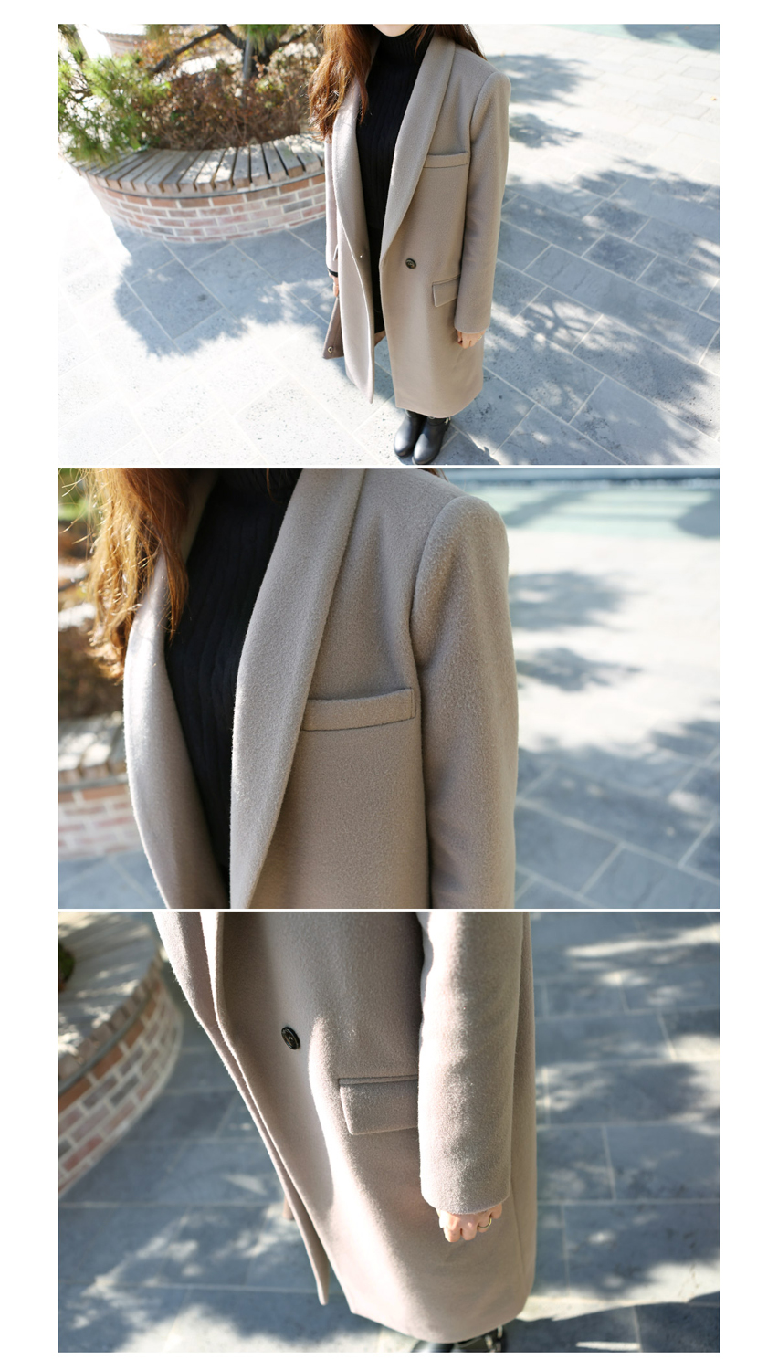 women-simple-long-trench-coat-winter-longline-coat-d4