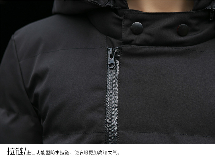 men-side-zipped-big-hoody-winter-coat-d3