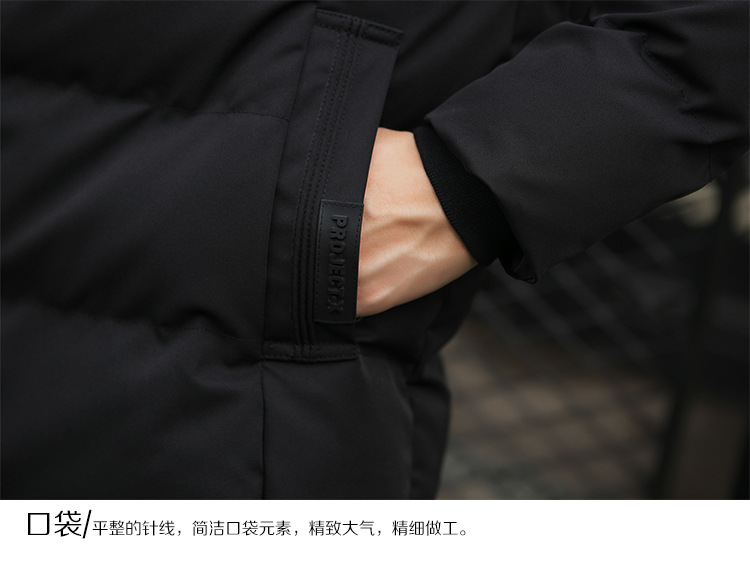 men-side-zipped-big-hoody-winter-coat-d4