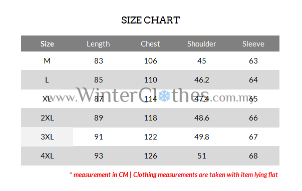 men-side-zipped-big-hoody-winter-coat-size-chart
