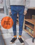 men-winter-fleece-lining-skinny-jeanssc212