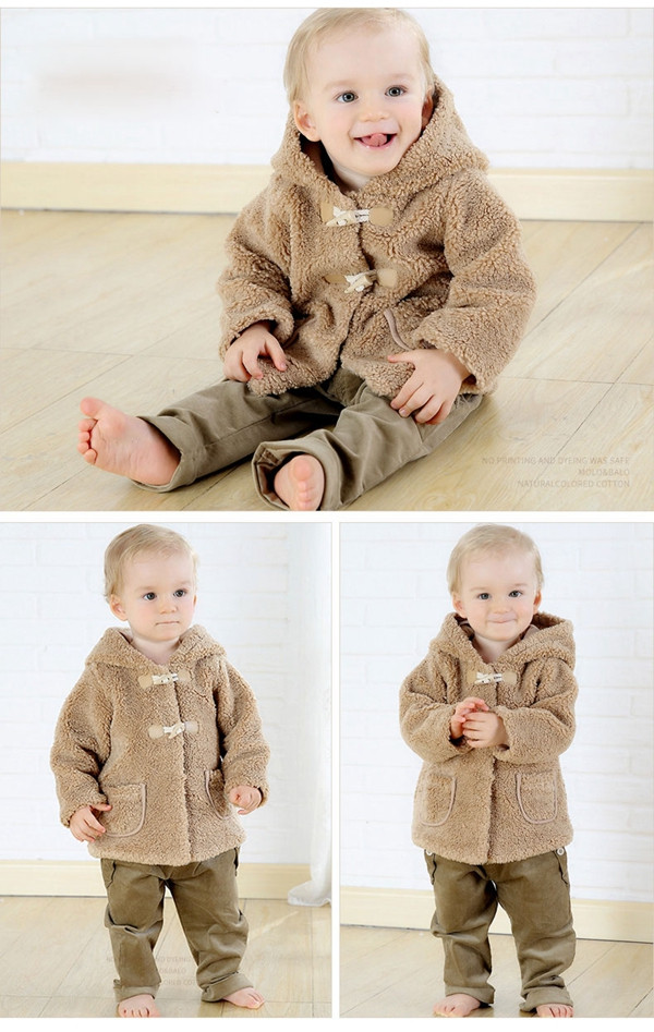 baby winter suits winter coat and pants winter clothes. Black Bedroom Furniture Sets. Home Design Ideas