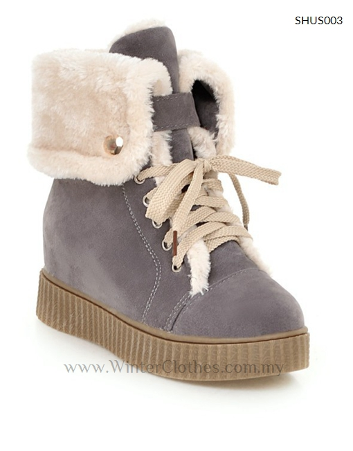 Excellent Cute Winter Boots Cute Boots Snow Boots Cozy Winter Winter Wear Girls