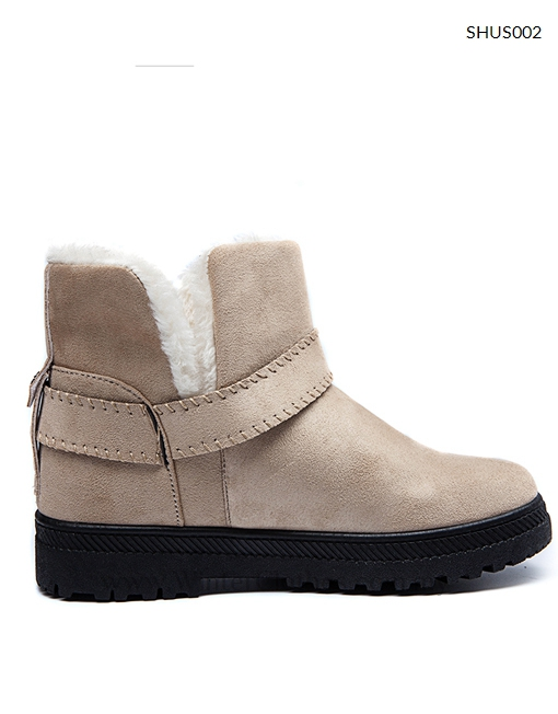 Amazing Ugg Australia Womens Classic Tall Regular Suede Snow Boots | EBay