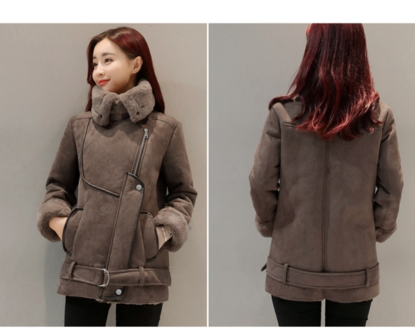 Fleece Jackets For Women