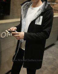 8baf7ec61 Plus Size Online Shopping - Winter Clothes