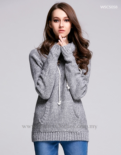 Find winter jumpers for women at ShopStyle. Shop the latest collection of winter jumpers for women from the most popular stores - all in one place.