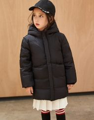 10f4eeeed Winter Clothes For Kids Online Shopping - Winter Clothes